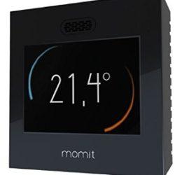 momit-smart