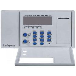 lafayette-cds-7-programmabile